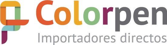 Colorpen | Registrarse